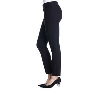 S.C. & CO Tommy Control Easy Pull-On Pants